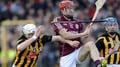 Cats see off Galway challenge