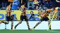 Meyler scores as Hull book FA Cup semi-final spot