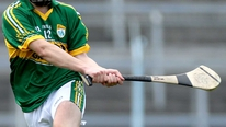 Kerry liason officer Ger McCarthy on the Kingdom's play-off tie with Offaly