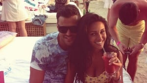 Mark Wright and Michelle Keegan looked smitted on their holiday in Dubai