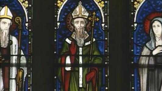 Cathal O Gallchóir, Bainisteoir Comharchumann Forbartha Ghaoth Dobhair.