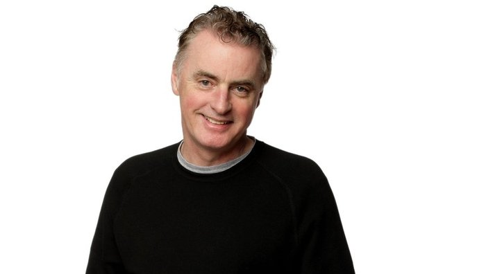 Dave Fanning Show