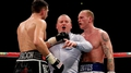 Groves demands neutral officials