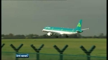 Aer Lingus and DAA making contingency arrangements