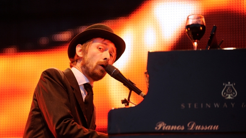 Neil Hannon debuts his new oratorio about his father on March 22