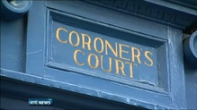 Dublin City Coroner calls for review of weekend laboratory policy at Dublin's Beacon Hospital