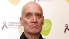 Wilko Johnson was diagnosed with pancreatic cancer in January 2013