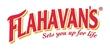 Flahavans Competition - winner reveal