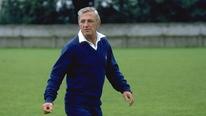 A reflection on the life of Dublin GAA legend Kevin Heffernan