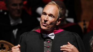 Sir Tim Berners-Lee first proposed the idea of the World Wide Web