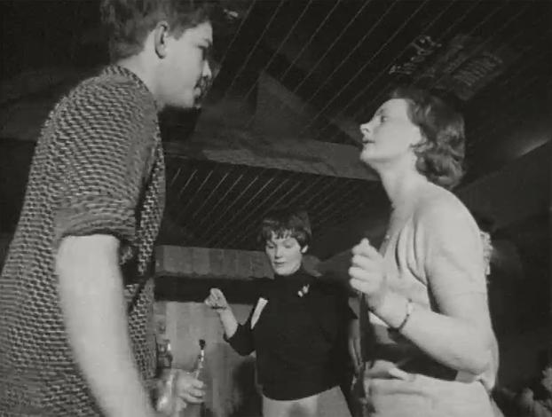 The Shake (1964)