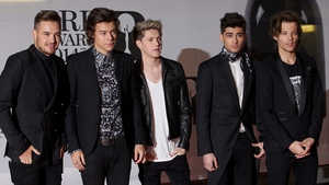 One Direction concert cordon may impact voting location