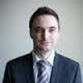 Eoin Keenan, CPL Online Editor