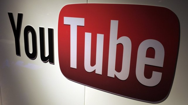 Viacom originally filed its $1 billion lawsuit against YouTube and others in 2007