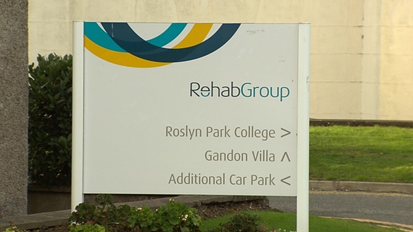 The Rehab Group has appointed an independent management consultant to conduct a review