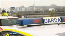 Taoiseach defends Garda Commissioner following report