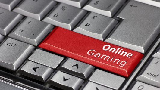 Psychiatrists call for urgent action on gambling