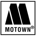The History of Motown: Ollie Cole