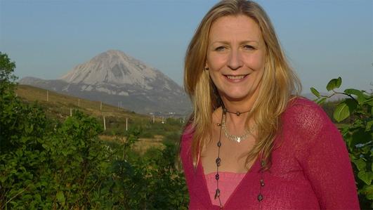Mairéad Ní Mhaonaigh, ceoltóir & Craoltóir