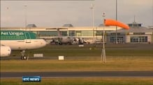 Aer Lingus to sue SIPTU over strike threat