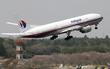 Missing Flight MH3370