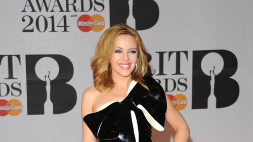 "Minogue: ""I wanted a separation - not from him but from the old ways that I had. I'm sure that had something to do with our break-up"""