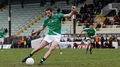 Meath battle back to see past Laois
