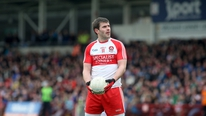 Derry captain on their impressive victory over Dublin.
