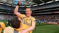 Canning: Experience key to Portumna victory