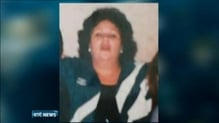 58-year-old man charged with the murder of Mary Dargan