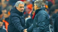 No dinner date for Mourinho and Mancini