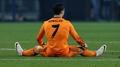 No rest for Ronaldo ahead of El Clasico