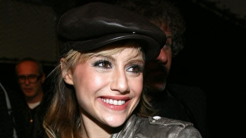 Brittany Murphy died in 2009 from pneumonia, anaemia and excessive use of prescription medications