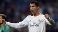 Ronaldo bags brace as Real roll on