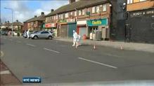 Two men arrested following death of man in Dublin