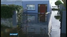 Government considering plan to introduce levy to create flood distress fund