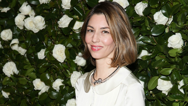 Sofia Coppola is to direct a dark version of The Little Mermaid