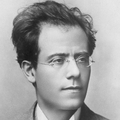Mahler - Great Composers