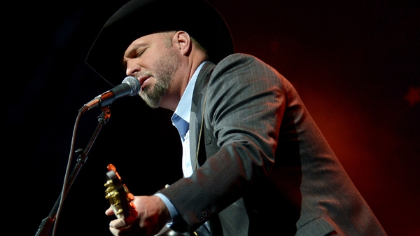 An initiative to encourage Garth Brooks fans to travel to Dublin has been announced