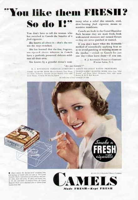 Duty free cigarettes Gold Crown Dublin price