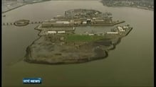 Planning hearing told Cork Harbour remains a health risk