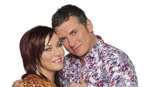 Will Alfie work on his relationship with Kat or will he be tempted by the hot newcomer?