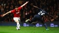 Jones hopes win can inspire United in league