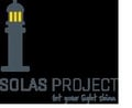 The Solas Project
