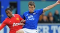 Martinez rubbishes Coleman to United rumours