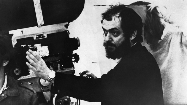 Stanley Kubrick's 2001: A Space Odyssey is returning to cinemas