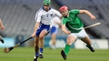 GAA must 'get serious about or drop interpros'