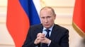 Embrace....Annex... or Federalise...We assess Putin's regional ambitions