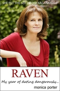 'Raven: My Year Of Dating Dangerously'