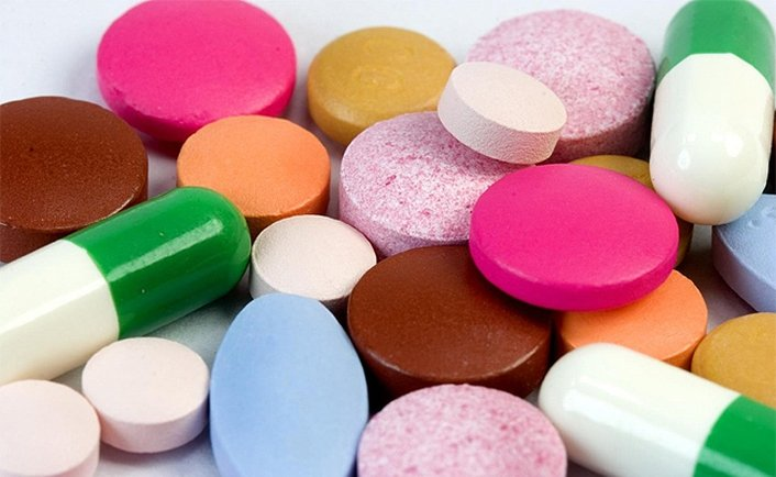 Antibiotics Crisis